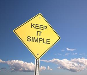 LOLER - Keep it Simple